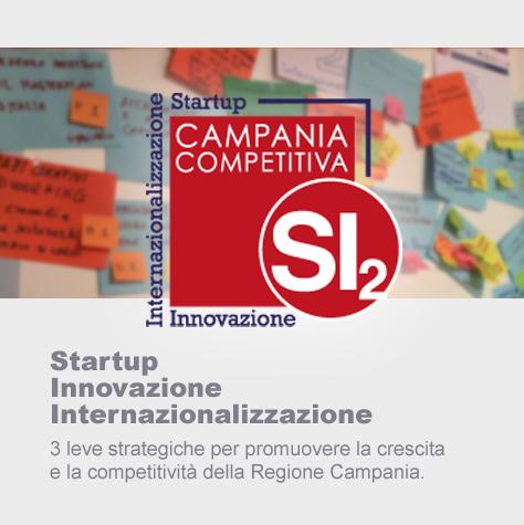 Campania Competitiva